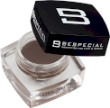 Помадка для бровей BESPECIAL (цвет  Truffle Cream 10)