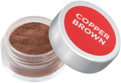 Хна Henna Expert Copper Brown, 3 гр.