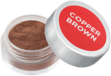 Хна Henna Expert Copper Brown, 3 гр. 0