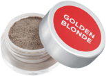 Хна Henna Expert Golden Blonde, 3 гр.