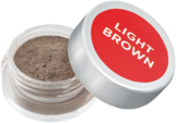 Хна Henna Expert Light Brown, 3 гр.