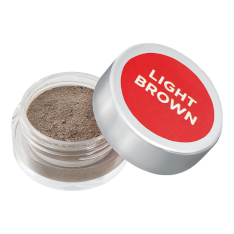 Хна Henna Expert Light Brown, 3 гр. 0